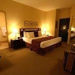 Photo of Ocean Promenade Hotel