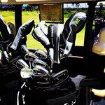 Bilde fra Hawaii Prince Golf Course