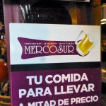 Photo of Mercosur
