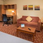 TownePlace Suites Richmond Foto