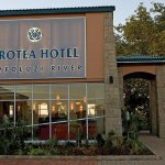 Photo of Protea Hotel by Marriott Umfolozi River