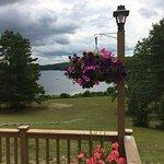 Bilde fra Bear Mountain Inn