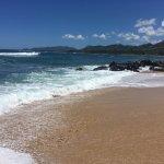 Foto de Kauai Shores Hotel