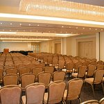 Photo of Holiday Inn Thessaloniki