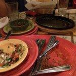 Foto de Su Casa Mexican Restaurant