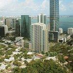 Photo of Churchill Suites Miami Brickell