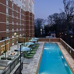 Photo of Hilton Garden Inn Atlanta Midtown