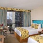 Photo of Aqua Palms Waikiki