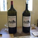 Chateau du Tailhas wines