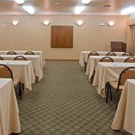 Holiday Inn Express & Suites Austin-(Nw) Hwy 620 & 183 Foto