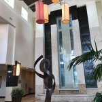 Foto de Embassy Suites by Hilton Jackson - North/Ridgeland