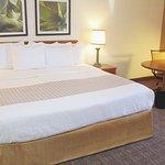 Foto de La Quinta Inn & Suites Sunrise Sawgrass Mills
