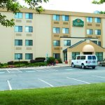 Photo of La Quinta Inn & Suites Columbia Jessup