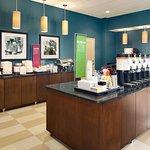 Photo of Hampton Inn & Suites Edgewood/Aberdeen-South
