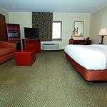 Photo of La Quinta Inn Milwaukee West Brookfield