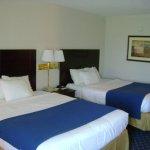 Photo of La Quinta Inn & Suites, Dayton North - Tipp City