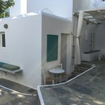 Photo of Mykonos Town Suites