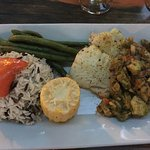 ภาพถ่ายของ Restaurant L'Academie Crescent