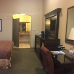 Photo de Ayres Hotel Redlands