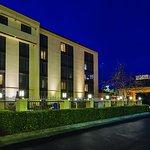 Photo of La Quinta Inn & Suites Dothan