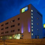 Photo de Holiday Inn Express Vitoria