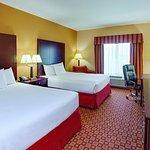 Photo of La Quinta Inn & Suites Verona
