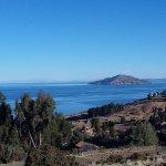 Foto de Titicaca Lodge