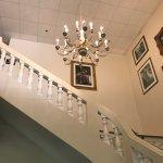 The Fajardo Inn Foto