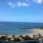 Photo of The Beach Tower Okinawa