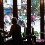 Photo of The Little Hanoi