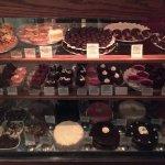 Foto di Calico Gourmet Foods & Dessertery.