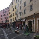 Photo of Hotel Fesch