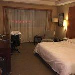 Foto de Qinhuangdao Sea View Hotel