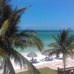 Photo of Hotel Reef Yucatan - All Inclusive & Convention Center