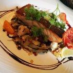 Foto de Waterfront Restaurant and Tavern