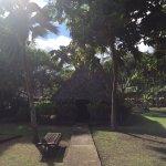 Photo de Gecko's Resort