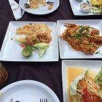 A-One Restaurant Foto