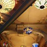 Bilde fra Michelangelo Caffe