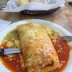 Foto van Agave Maria's Restaurant & Cantina