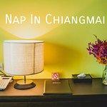 Foto de Nap in Chiangmai