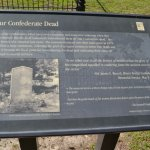 info for cemetery