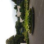 Photo de Bilderberg Hotel De Buunderkamp