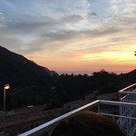Photo de Capo d'Orto Hotel
