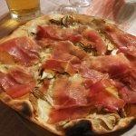 Pizzeria Far West ..