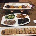 Photo of TaiXing Restaurant (HaiAn Cheng)