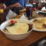Photo of Hawaiian Style Cafe