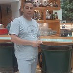 Rixos Almaty Photo