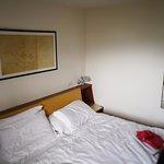 Photo of Boite Hotel
