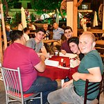 Photo of Park Cafe Ali'nin Yeri