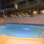 Photo of Rydges Gladstone Hotel